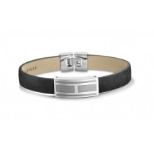 Tommy Hilfiger Casual Core Herren Armband 2701001
