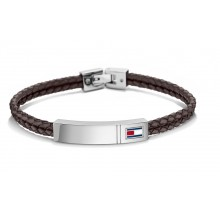 Tommy Hilfiger Casual Core Herren Armband 2701009