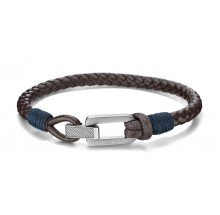 Tommy Hilfiger Casual Core Herren Armband 2701011