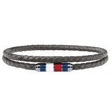 Tommy Hilfiger Casual Core Herrenarmband 2790057
