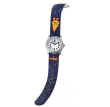 Scout Boys World Kinderuhr 280302005