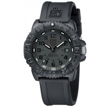 Luminox Sea Navy Seal Colormark Blackout 3051.BO