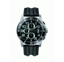 Marc O'Polo Unisex Chronograph 4209801 reduziert