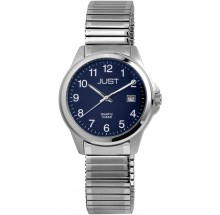 Just Herrenuhr 48-S2307-BL