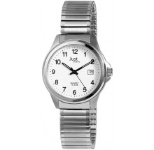 Just Herrenuhr 48-S3636-WH