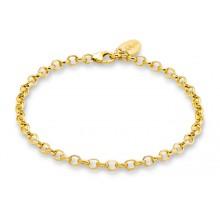 s.Oliver Damen Armband SO1180