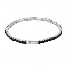 Mabina Damen Armband 533023-M