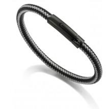 Bruno Banani Herren Armband 5482628-3