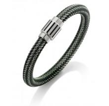 Bruno Banani Herren Armband 5482629-3