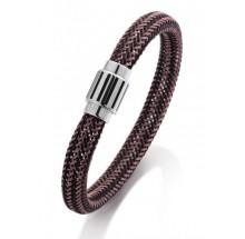 Bruno Banani Herren Armband 5482630-2