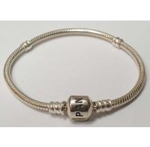 Pandora Armband 590702HV-17