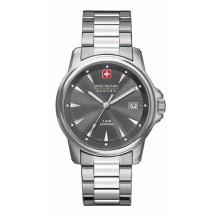 Swiss Military Hanowa Swiss Recruit Prime 6-7044.1.04.009