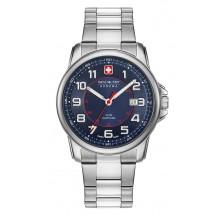 Swiss Military Hanowa Swiss Grenadier 6-5330.04.003