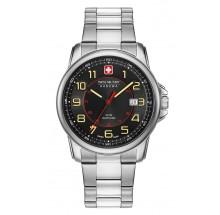 Swiss Military Hanowa Swiss Grenadier 6-5330.04.007