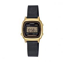 Casio Collection Uhr LA670WEMB-1EF