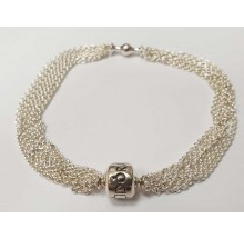 Pandora Armband 591701-21