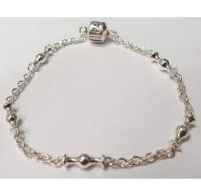 Pandora Armband 591704-23