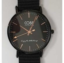 Coco88 Damenuhr 8CW-10013
