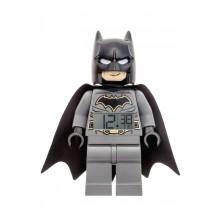 Lego Wecker Batman 08-7001064