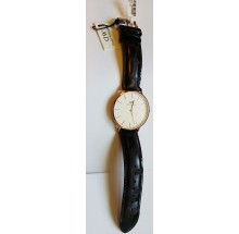 Daniel Wellington Classic York 0111DW