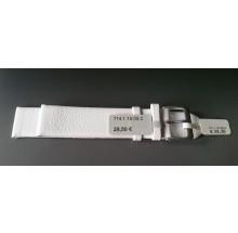Graf Manufaktur BERLIN Uhren-Armband 714.1.18.09.2