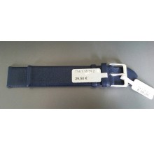 Graf Manufaktur BERLIN Uhren-Armband 714.1.18.31.2