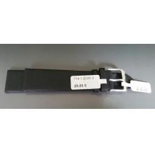 Graf Manufaktur BERLIN Uhren-Armband 714.1.20.01.2