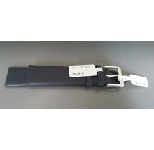 Graf Manufaktur BERLIN Uhren-Armband 714.1.20.31.2