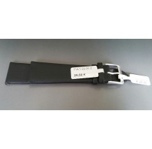 Graf Manufaktur BERLIN Uhren-Armband 714.1.22.01.2
