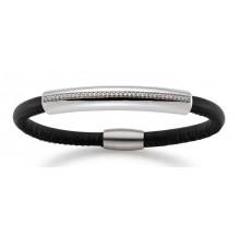 Viventy Damen Armband 762877