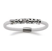Viventy Damen Armband 762897