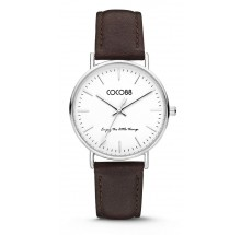 Coco88 Damenuhr 8CW-10004