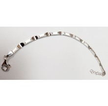 Damen Armband aus Silber 92011493200