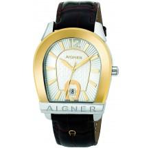 Aigner Viterbo Herrenuhr A101006