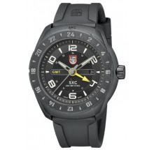 Luminox SXC PC Carbon GMT 5021 Space Series 5021