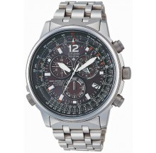 Citizen Promaster Sky Funkuhr AS4050-51E