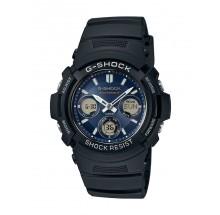 Casio G-Shock Uhr AWG-M100SB-2AER