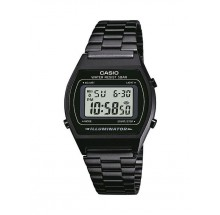 Casio Collection Herrenuhr B640WB-1AEF