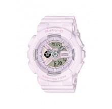 Casio Baby-G Uhr BA-110-4A2ER