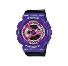 Casio Baby-G Uhr BA-110NC-6AER