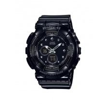 Casio Baby-G Uhr BA-125-1AER