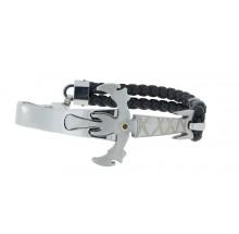 Clochard Herren Armband Schwert BAB88002