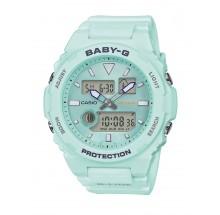 Casio Baby-G Uhr BAX-100-3AER