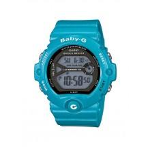 Casio Baby-G Uhr BG-6903-2ER
