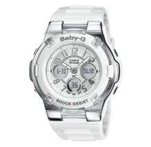 Casio Baby-G Uhr BGA-110-7BER