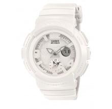 Casio Baby-G Uhr BGA-190BC-7BER