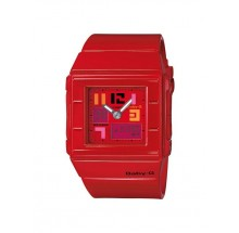 Casio Baby-G Uhr BGA-200PD-4BER