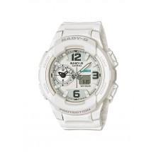 Casio Baby-G Uhr BGA-230-7BER
