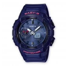 Casio Baby-G Uhr BGA-230S-2AER