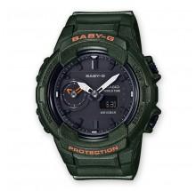 Casio Baby-G Uhr BGA-230S-3AER